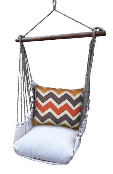 love swing chair i totally want this chair for my backyard and it is 50