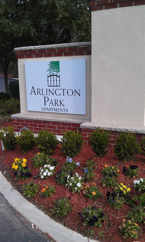 arlington park arlington park apartment in mobile al