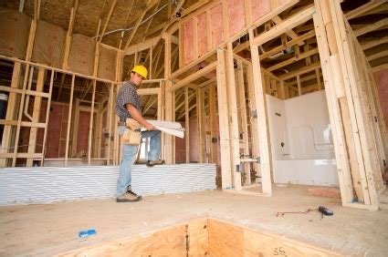 plumbing contractor water and gas systems plumber