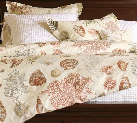 seaside bedding comforters seaside bedding bedding sets