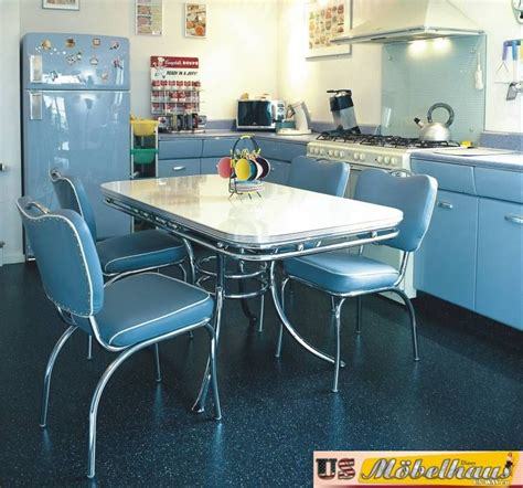 fifties style kitchen tables to 26 bel air diner kitchen table dining fifties style