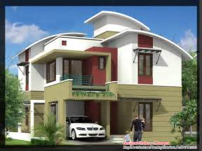 Kerala Home Design Elevation Kerala Home Designs House Plans Amp Elevations Indian