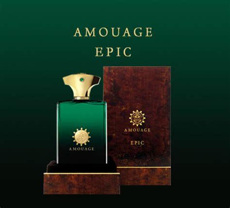 Amouage Epic For Edp 100ml amouage epic 100ml edp in pakistan homeshopping