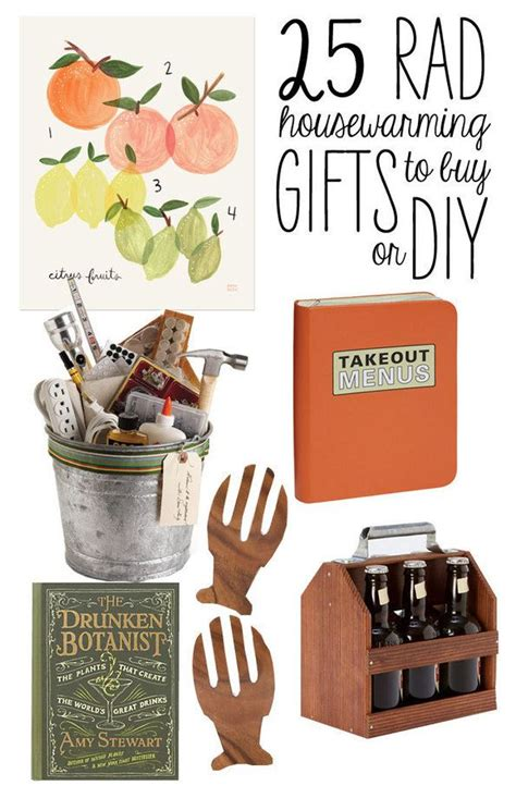 great housewarming gifts pin by great gift ideas on housewarming gift ideas pinterest