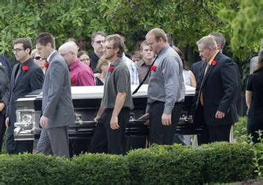 chris sullivan wayne state colorado shooting victims mourned at funerals in three