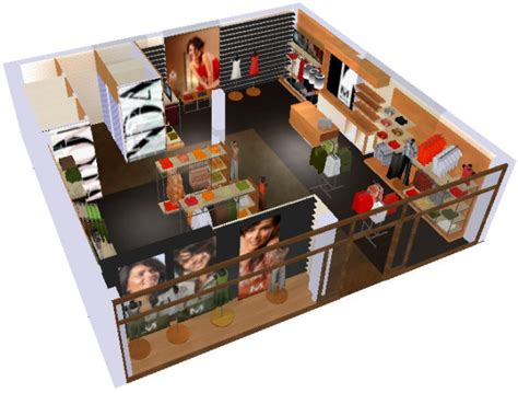 store layout design visual merchandising visual merchandising courses consultancy page 5