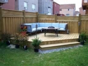 small patio ideas budget: small backyard ideas backyard front yard landscaping ideas pinterestjpg small backyard ideas backyard