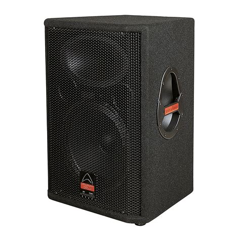 Wharfedale Titan15p Titan 15p Titan 15p Titan 15 P Speaker Pasif evp x15 wharfedale pro sound reinforcement and live