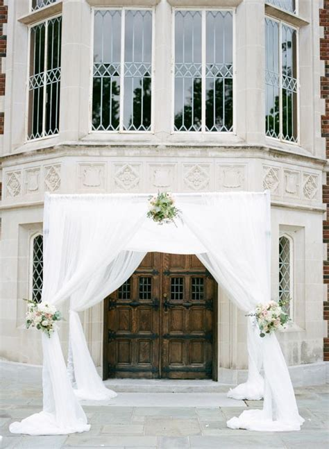 49 best Wedding Venues Tulsa images on Pinterest   Tulsa