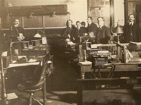 Office Supplies Harrisburg Pa Office Photos 1900 1903