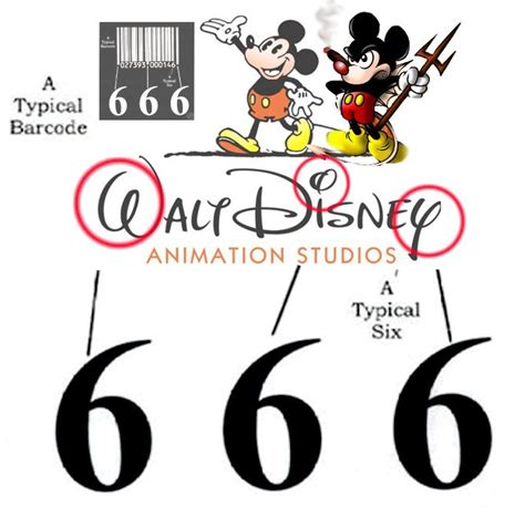 search illuminati mickey mouse satanic search illuminati