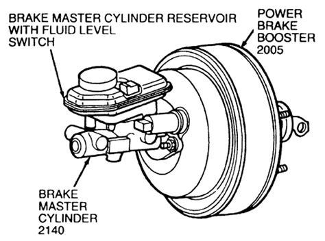 repair anti lock braking 1993 ford thunderbird regenerative braking 1993 toyota truck 4 runner 2wd 3 0l mfi 6cyl repair guides teves mark iv anti lock brake