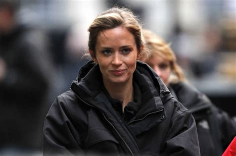 emily blunt latest movie emily blunt photos tom cruise and emily blunt film in