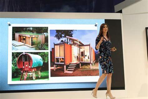 home design show manchester 1000 ideas about ideal home show on pinterest sass
