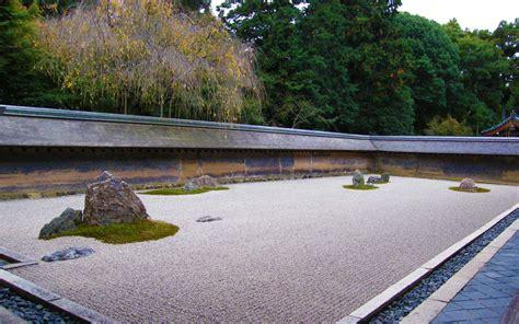 i giardini giapponesi sachimine masui e i giardini giapponesi globarch