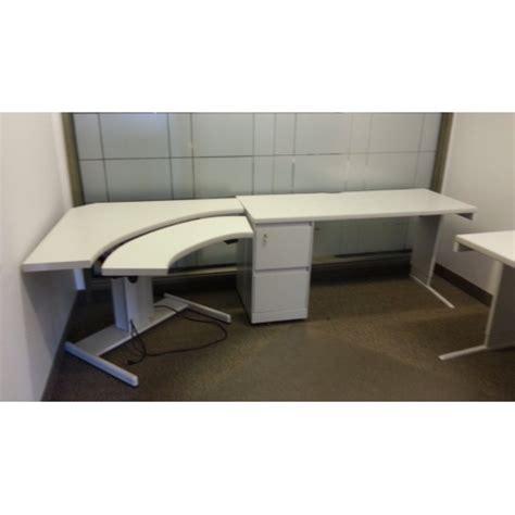 Sit To Stand Desk Costco Herman Miller Aeron Chair Desk Standing Desk Calgary