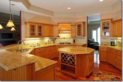 Granite Home Design Llc by Granite Countertops Mobile Alabama Qbc Granite