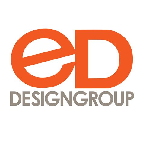 Ed Design Group Indonesia | capital restaurant lounge