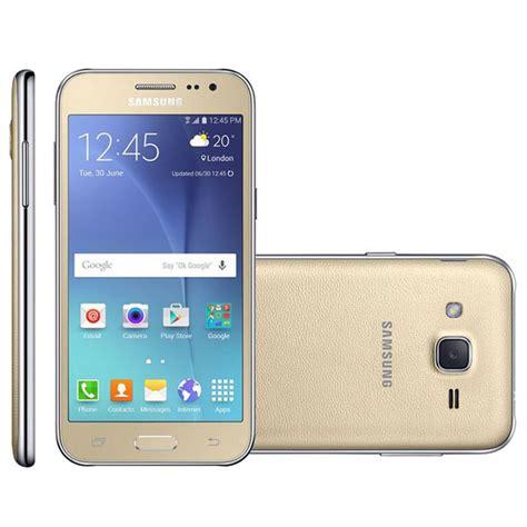 Samsung J2 Prime 1 5 8gb Gold samsung galaxy j2 prime 8gb 4g lte dual sim 5 0 quot gold