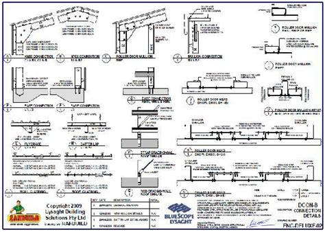 Floor Plan Design Software Free by Steel Shed Design Pdf Steel Storage Shed Plans