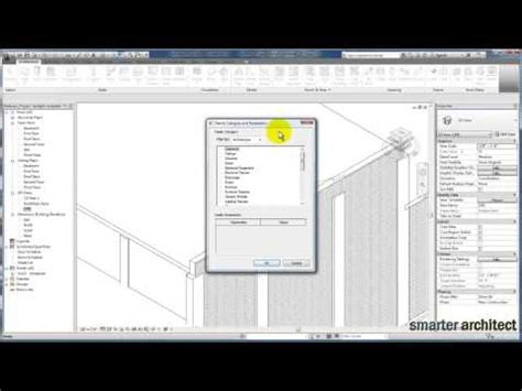 revit tutorial in tamil parapet