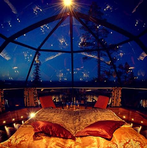 planetarium for bedroom planetarium bedroom photos and video wylielauderhouse com