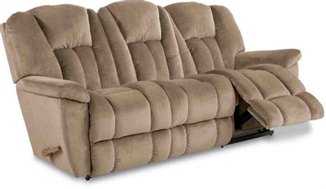 lazy boy sofa recliner lazy boy sofas and loveseats home furniture design
