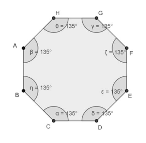 octagon octagon definition mathcaptain