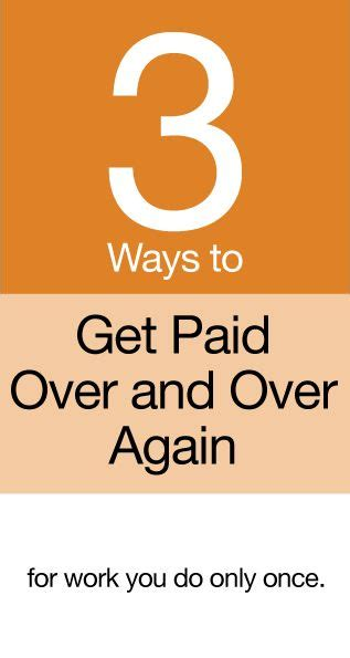 3 ways to make money from home great tips for
