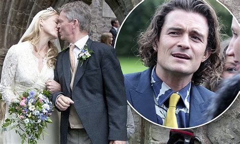 orlando bloom retired yet to find his new leading lady orlando bloom goes solo