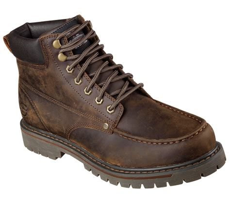 Skechers Boots by Buy Skechers Bruiserskechers Usa Shoes Only 85 00