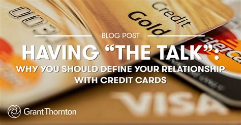 schlafzimmer fick make payment to credit card belk credit card bill pay in