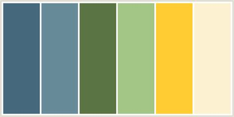 green color combinations blue and green color combinations best 25 blue green