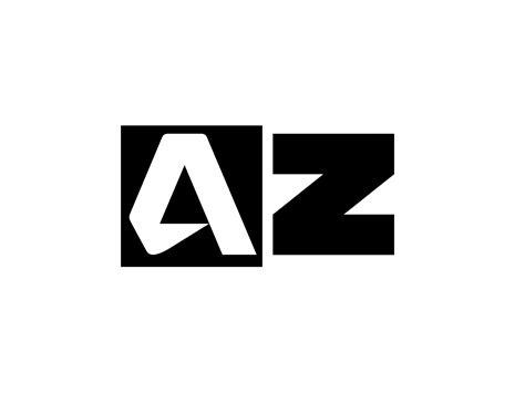 Z Logo a to z logo logok