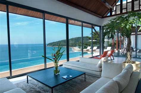 buy a house in phuket factors that foreigners consider in buying properties in phuket