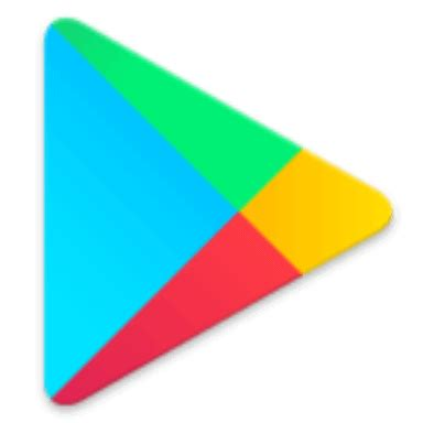one store apk play store apk for android play store app apk
