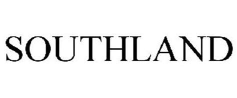Mat Engine Technologies by Southland Trademark Of Mat Engine Technologies Llc
