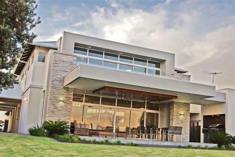 prestige home design nj barzen builders home designs prestige prestige