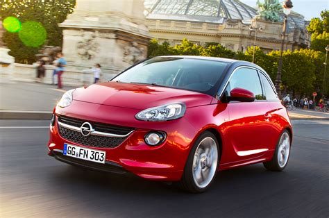 general motors committed to opel premium brand in