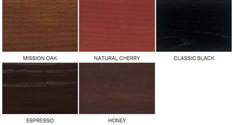 polyshades colors minwax 308034444 express color wiping stain and finish