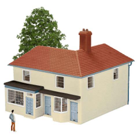 house building insurance for landlords house building insurance for landlords 28 images landlords building insurance