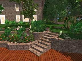 3d backyard design software outdoor furniture design and