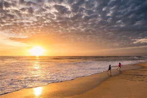 san diego hotels   beach bay marina