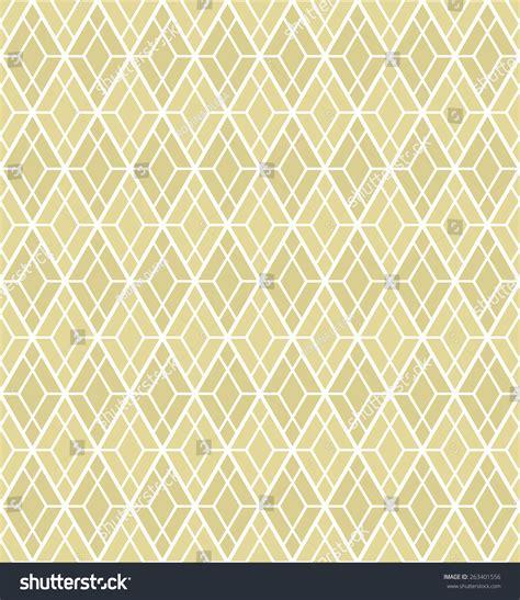 line pattern diamond geometric pattern by stripes lines diamonds stock vector