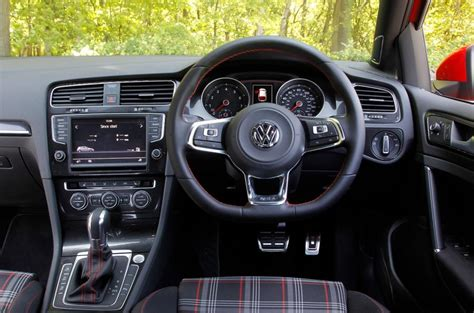 how does cars work 1997 volkswagen gti interior lighting volkswagen golf gti performance pack 5dr dsg uk first drive