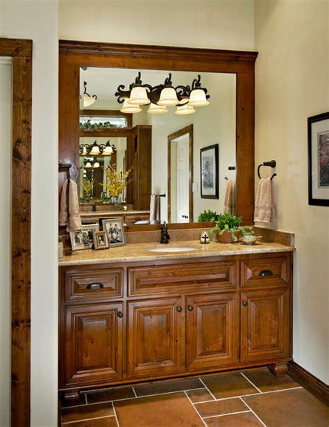 dallas bathroom vanities his vanity traditional bathroom dallas by usi