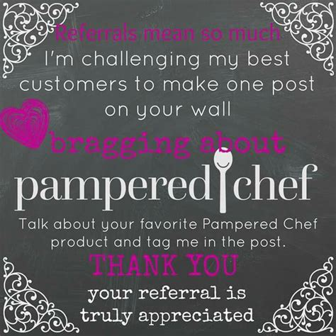 B Q Design Your Own Kitchen 1000 images about pampered chef on pinterest pampered