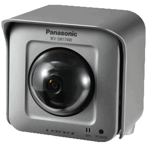 outdoor pan tilt panasonic wireless hd outdoor pan tilt ip ebuyer