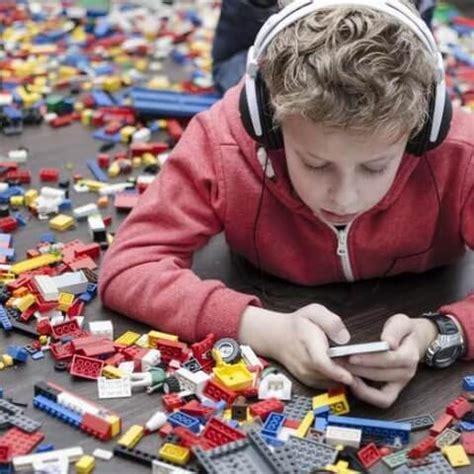 kinderzimmer immer chaos chaos im kinderzimmer reisemeise
