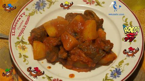 cucina toscana tradizionale ilboccatv cucina tradizionale toscana picchiante con